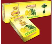AL FAKHER LemonFlavour Imported Arabian Flavour for Hookah 500 Gm Pack Of 10