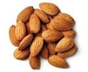 Best quality American Almond (Badam) 1 KG