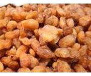 MUNAKKA Dry fruit- 200gm pack, Fresh dry Fruits,Lowest Price