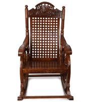 Grandpa Rocking Chair