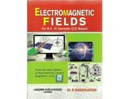 Electromagnetic Fields | Danajayan