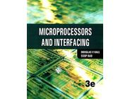 Microprocessors and its Interfacing | Douglas V Hall
