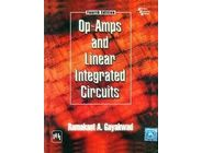 OP Amps and Linear Integrated Circuits | Ramakanth Gayakwad