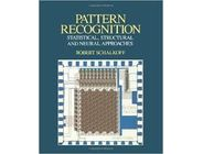 Pattern Recognition and Neural Approaches | Robert Schalkoff