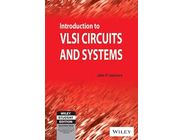 VLSI Circuits and Systems | John P Uyemera