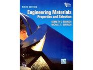 Engineering Materials | Kenneth G. Budinski , Michael K. Bundinski