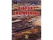 Airport Engineering | Rangwala