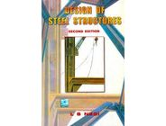 Design of steel structures | L S Negi