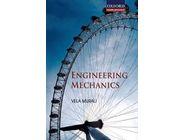 Engineering Mechanics   Vela Murali