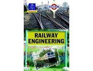 Railway Engineering | Rangwala