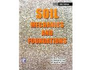 Soil Mechanics and Foundations | Dr.B.C.Punmia,Ashok Kumar Jain,Arun Kumar Jain