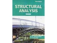 Structural Analysis 1 | Dr.R. Vaidhyanathan,Dr.P.Perumal
