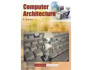 Computer Architecture | R.Shankar