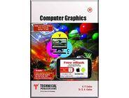 Computer Graphics | A.P.Godse,Dr.D.A.Godse