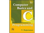 Computer Programming In C | V.Rajaraman