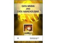 Data Mining and Data Warehousing | Bharat Bhushan Agarwal , Sumit Prakash Tayal
