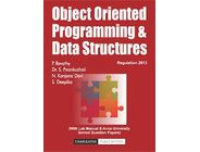 Data Structures And Object Oriented Programming In C++ | S. Poonkuzhali P. Revathy R. Manjula Devi