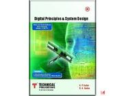 Digital Principles and System Design | A P Godse, D A Godse