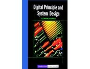 Digital Priniciple and System Design | P.S.Manoharan