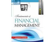 Fundamentals of Financial Management | Prassana Chandra