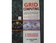 Grid Computing | R.Ruhin Kouser,B.Gunasundari.
