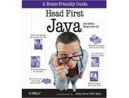 Head First Java | Kathy Sierra , Bert Bates