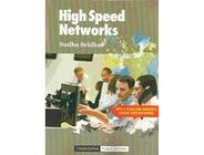 High Speed Networks | Sudha Sridhar