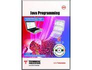 Java programming | Puntambekar