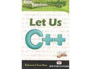 Let Us C++ | Yashwant Kanetkar | 2nd Edition