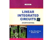 Linear Integrated Circuits | Roy Choudhury