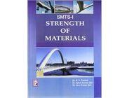 Strength of Materials | Dr.B.C.Punmia , Er. Ashok Kumar Jain , Dr.Arun Kumar Jain