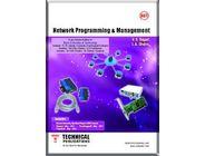 Network Programming and Management | K. Vijaya S. Vijaya Kumar