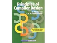 Principles of Compiler Design | P.Kalaiselvi