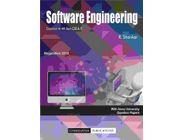 Software Engineering | R.Shankar
