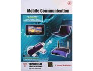 Mobile Communication | V.JeyaSri Arokiamary