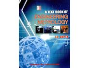 A Textbook of Engineering Metrology | I C Gupta