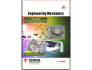 Engineering Mechanics | H. J. Sawant