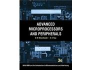 Advanced Microprocessor and Peripherals | A K Ray, Bhurchandi
