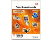 Power System Analysis | Shrinivasan