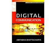 Digital Communication | Amitabh Bhattacharya