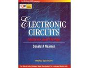 Electronic Circuits-Analysis and Design | Donald A Neamen