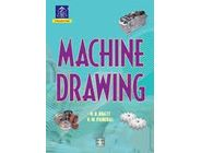 Machine Drawing | N D Bhatt, V M Panchal