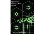 Optical Fiber Communications   Gerd Keiser
