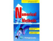 Numerical Methods | E .Balagurusamy