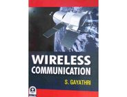 Wireless Communication | Gayathri