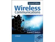 Wireless Communications | Molisch A F