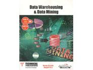 Data Warehousing And Data Mining | Varsha Bhosale Deepali Vora