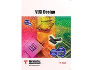 VLSI Design | V.S.Bagad