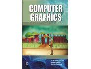 Computer Graphics | Dr. Prabhakar Gupta, Vineet Agarwal ,Manish Varshney