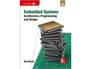 Embedded Systems | Raj Kamal
